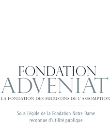 Fondation Adveniat