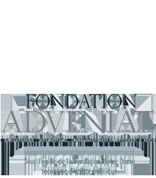 Fondation Adveniat